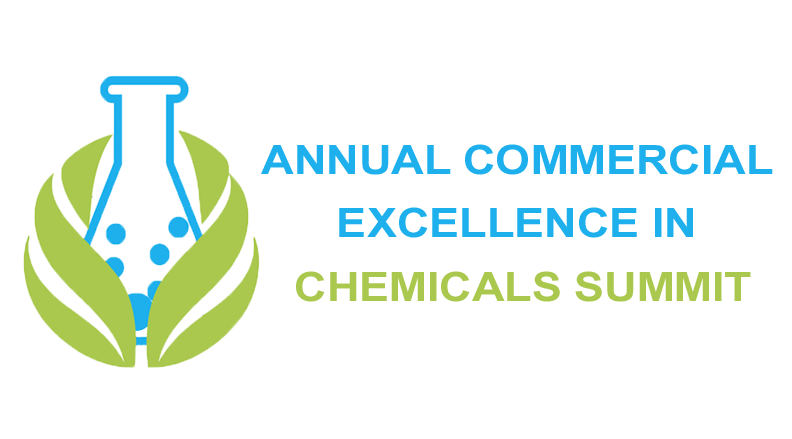 Chemical Search International | Discussion